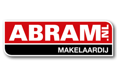 Abram Makelaardij