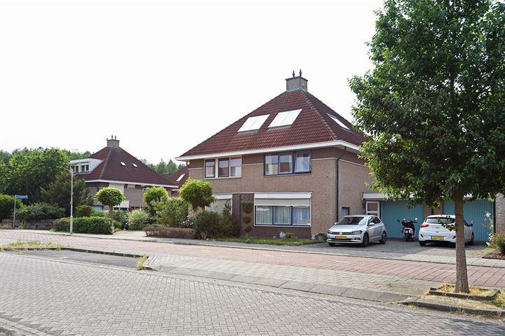 Albert van Dalsumlaan 44