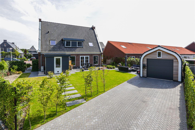 381 1440x960 - Wat Te Doen In Broek Op Langedijk