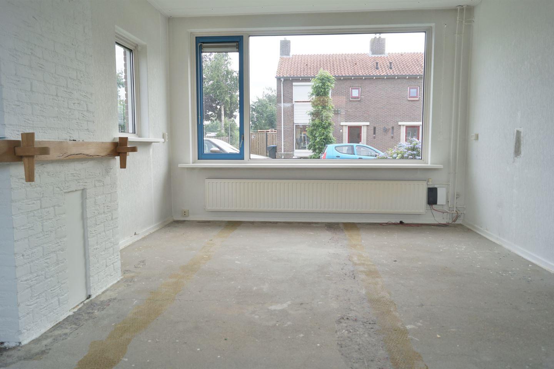Bekijk foto 2 van Anjerstraat 1