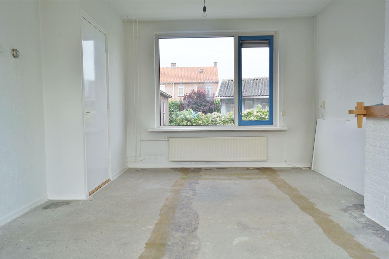 Bekijk foto 3 van Anjerstraat 1