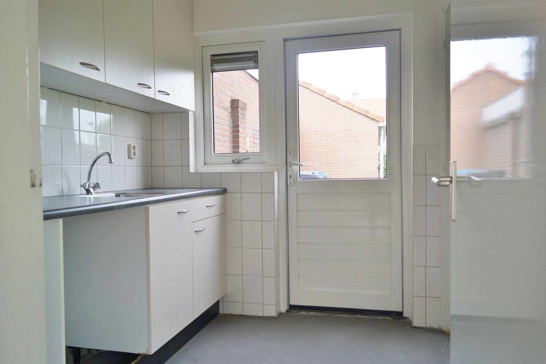 Bekijk foto 4 van Anjerstraat 1