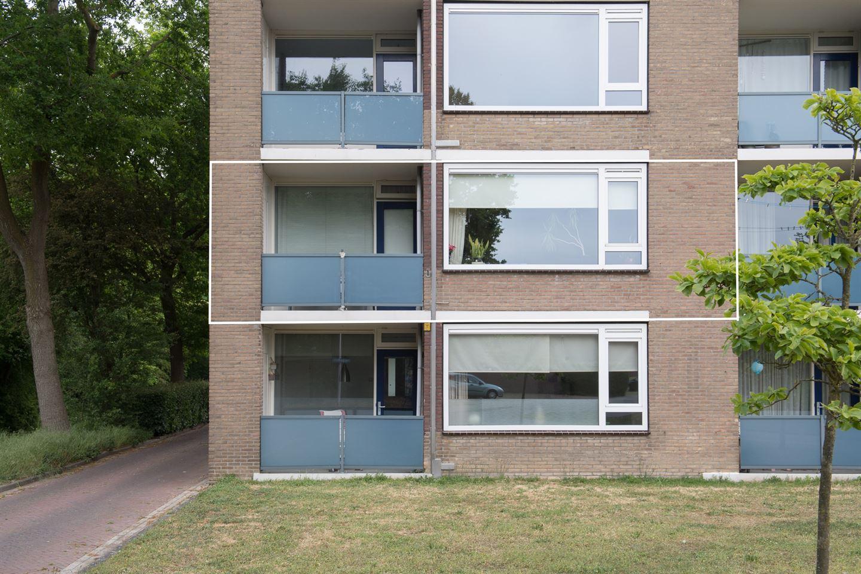 Bekijk foto 2 van Hofstedestraat 61