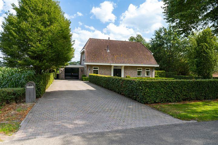 Borgweg 33