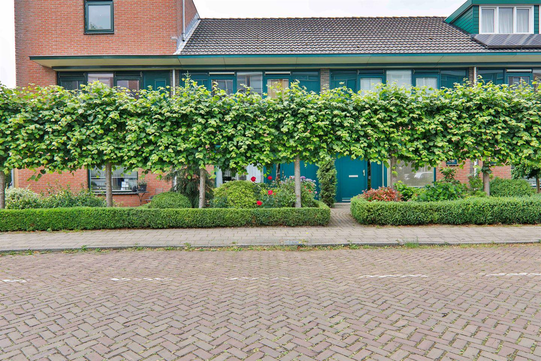 Bekijk foto 1 van Schoklandstraat 56