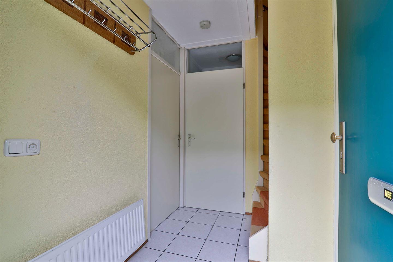 Bekijk foto 3 van Schoklandstraat 56