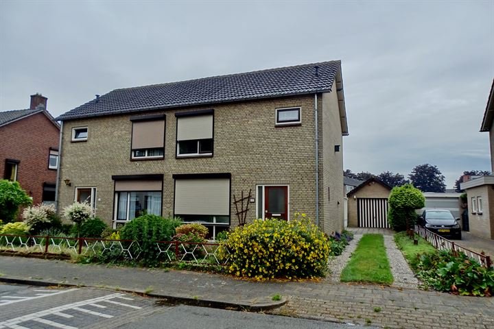 Rijnstraat 27