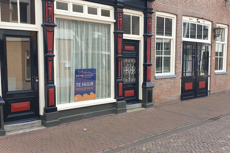 Bekijk foto 2 van Molenstraat 43