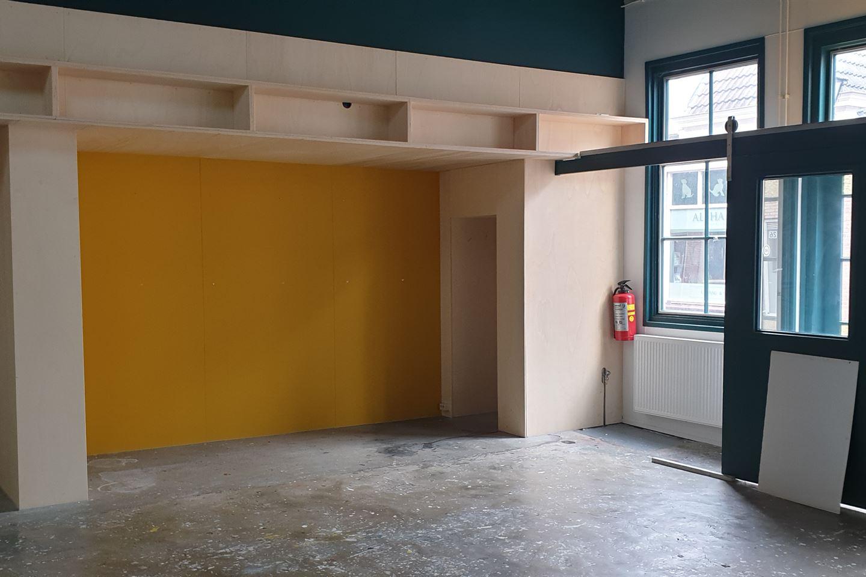 Bekijk foto 5 van Molenstraat 43