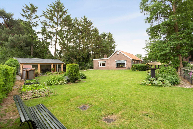 Bekijk foto 5 van Bosweg 2 A
