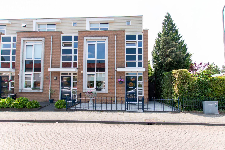 Bekijk foto 2 van Heer Janstraat 2
