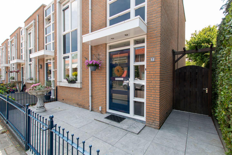 Bekijk foto 1 van Heer Janstraat 2