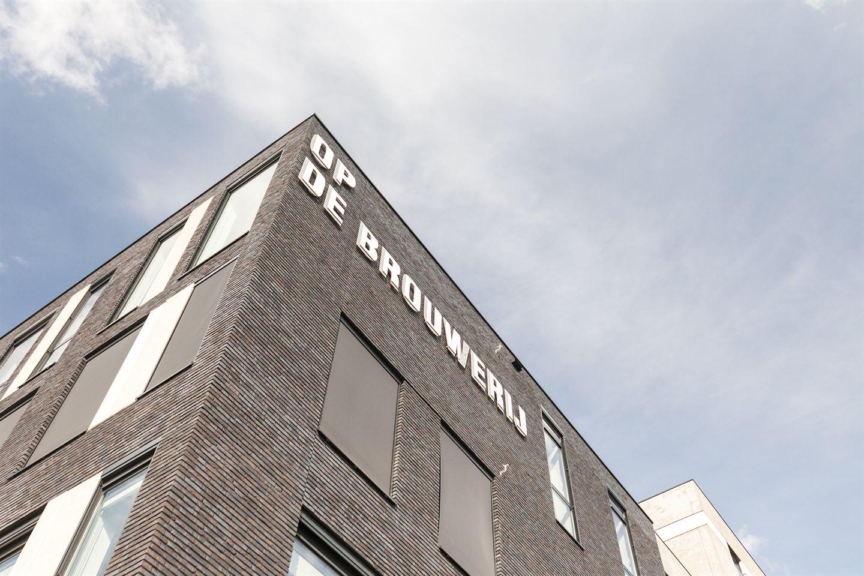 Bekijk foto 1 van Brouwerijstraat 38 9