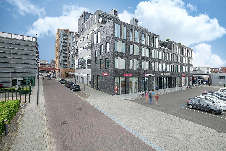 Bekijk foto 4 van Brouwerijstraat 38 9