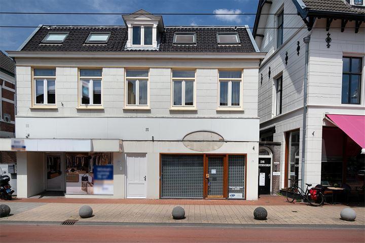 Hoofdstraat 210 a