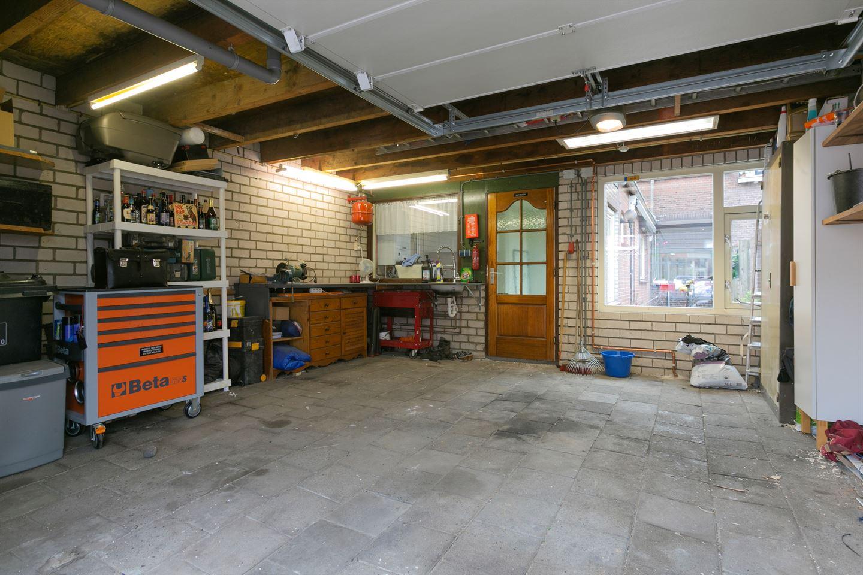 Bekijk foto 4 van Putstraat 56