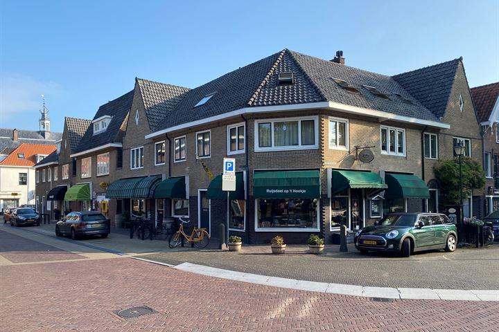Marktstraat 2