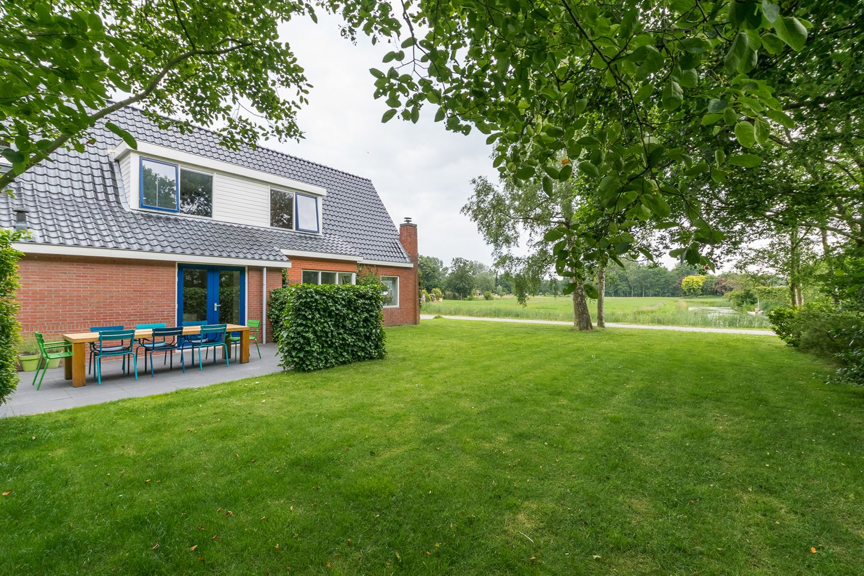 Bekijk foto 3 van Willemstrjitte 18