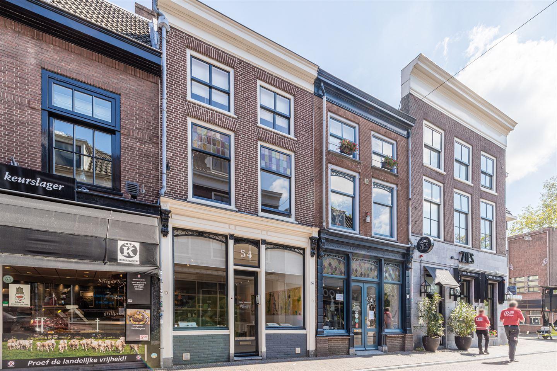 Bekijk foto 2 van Twijnstraat 54