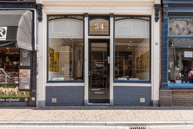 Bekijk foto 4 van Twijnstraat 54