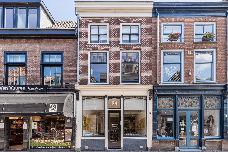 Bekijk foto 1 van Twijnstraat 54
