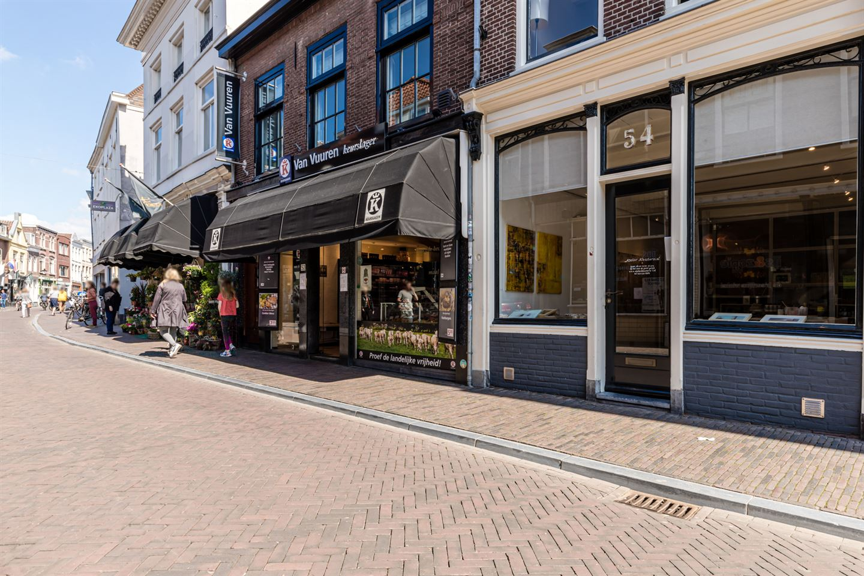 Bekijk foto 5 van Twijnstraat 54