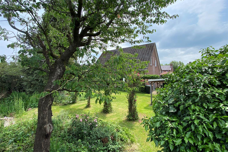 Bekijk foto 2 van Kerkhofpad 5