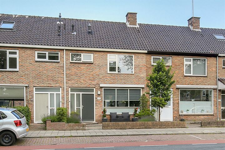 Jan Ligthartstraat 206