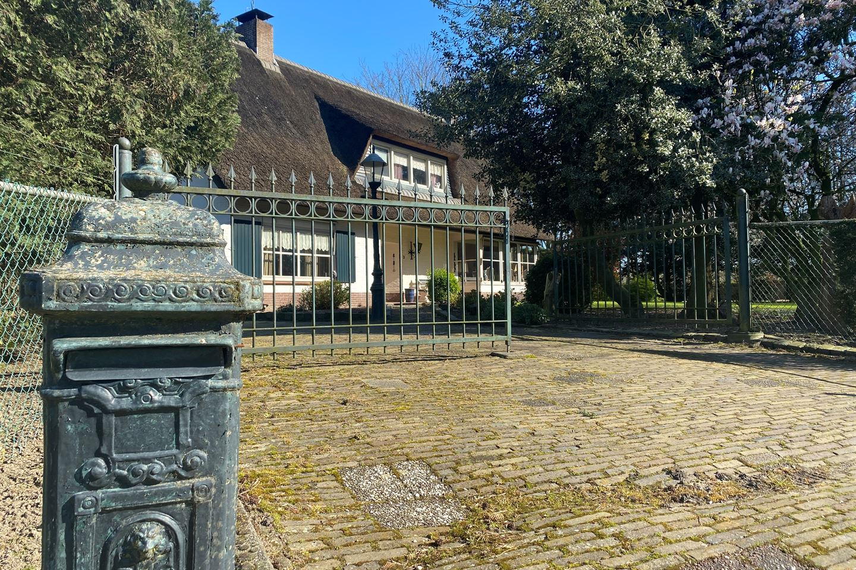 Bekijk foto 1 van Kievitsham 3