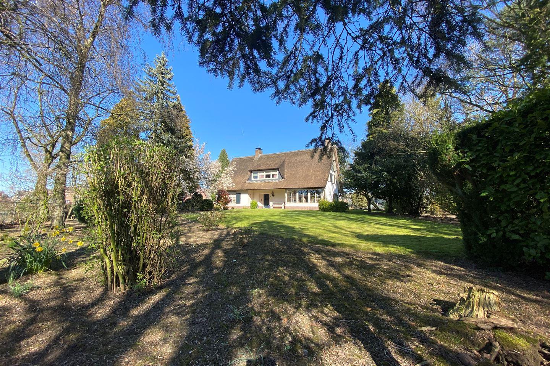Bekijk foto 4 van Kievitsham 3
