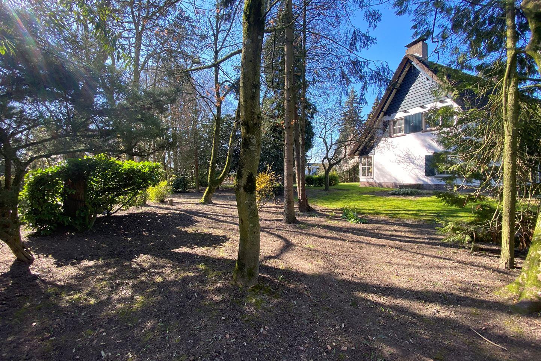 Bekijk foto 5 van Kievitsham 3