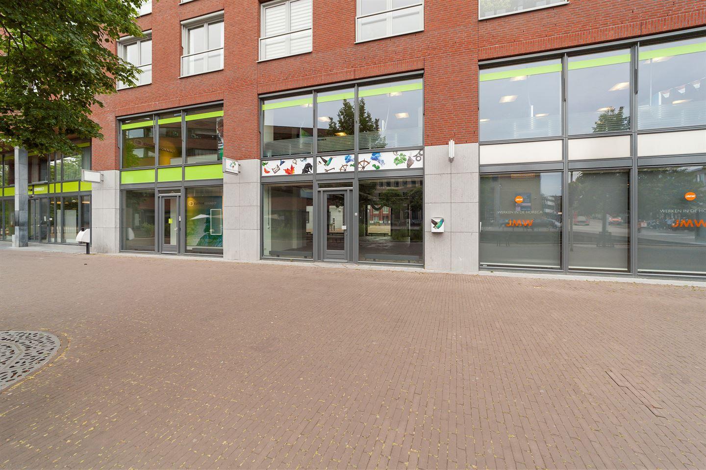 View photo 1 of Markendaalseweg 58