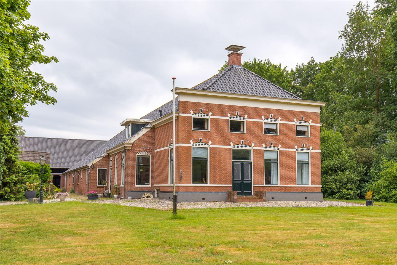 View photo 5 of Zuiderdiep 14