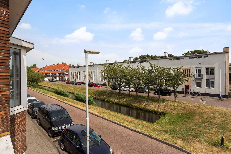 Bekijk foto 7 van Prins Mauritssingel 21 b