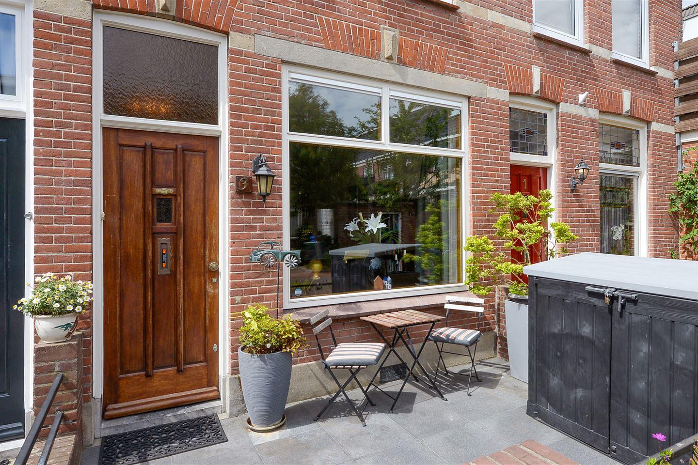 Bekijk foto 2 van Van Bronckhorststraat 3