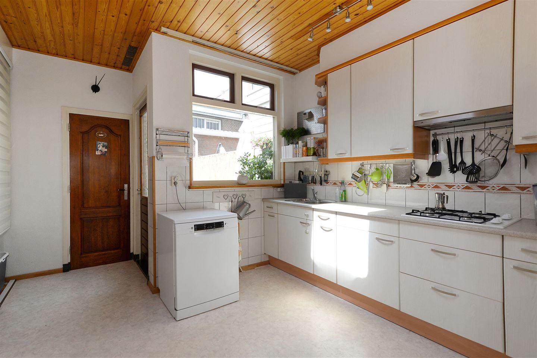 Bekijk foto 6 van Van Bronckhorststraat 3
