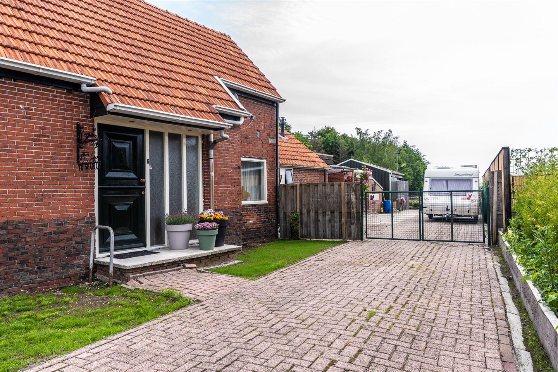 Bekijk foto 5 van Alteveersterweg 15