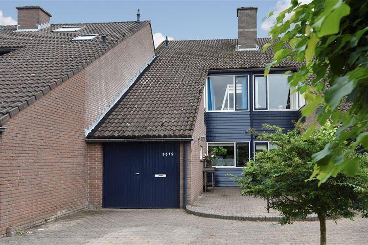 Weezenhof 5319