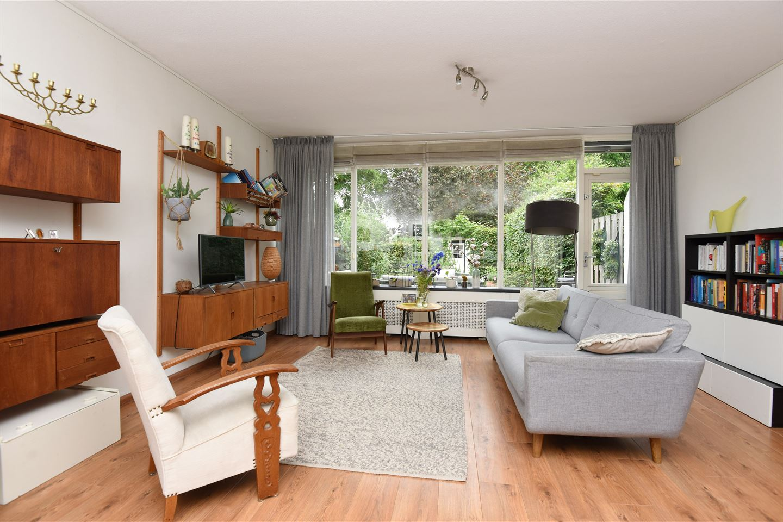 View photo 2 of Weezenhof 5319