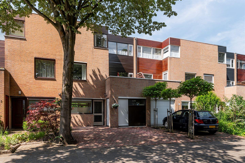 Bekijk foto 2 van Nystadstraat 49
