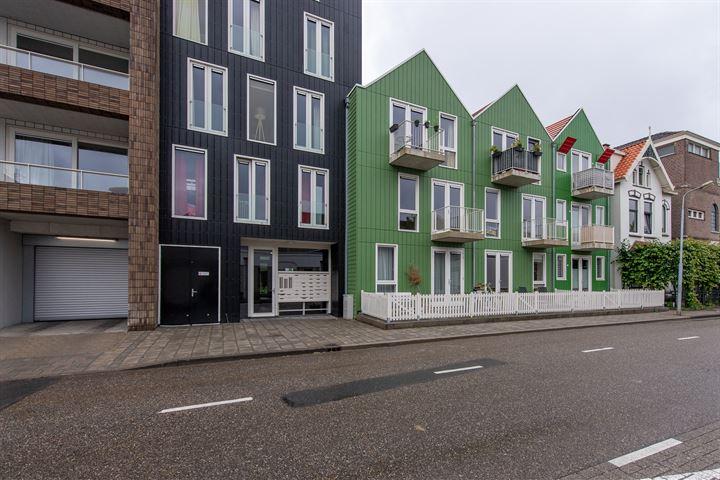 Vinkenstraat 40 T