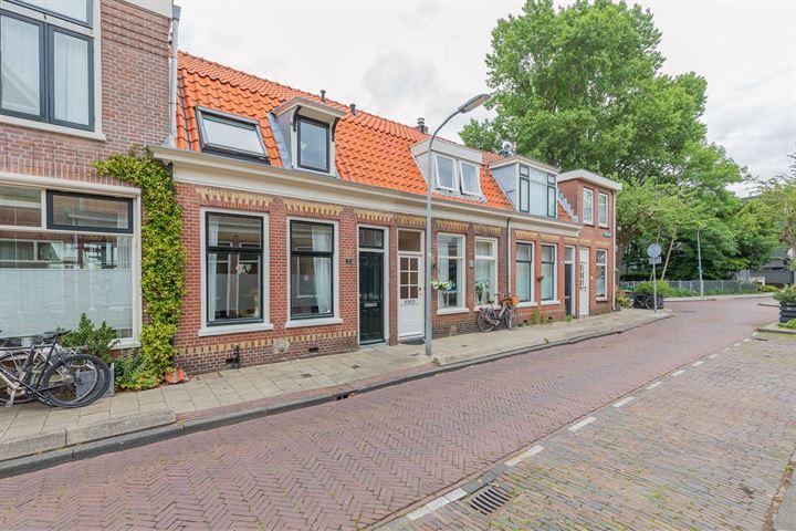 Rollandstraat 9