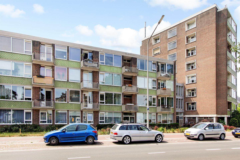 Bekijk foto 1 van Mr. Franckenstraat 48