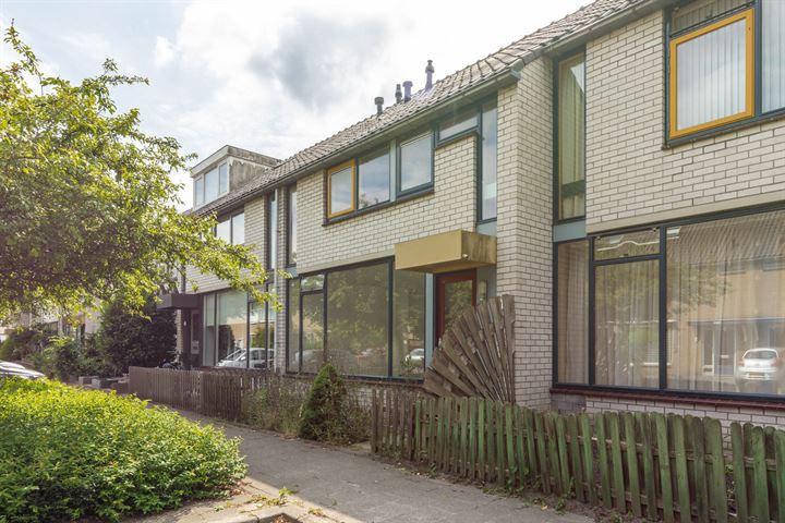 Landluststraat 109