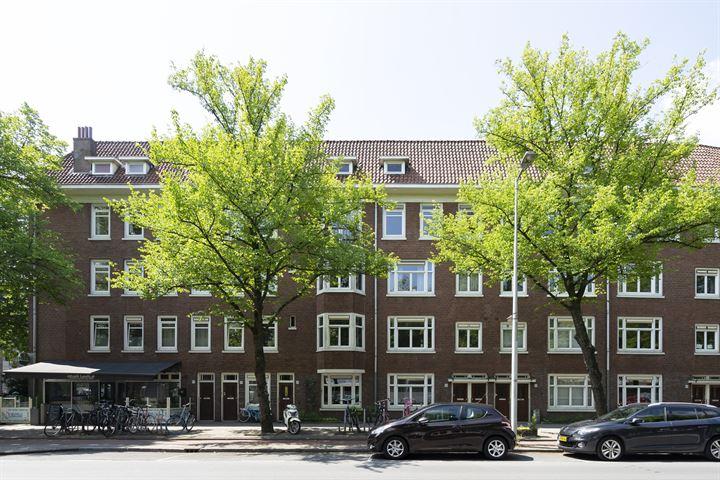 Willem de Zwijgerlaan 341 1