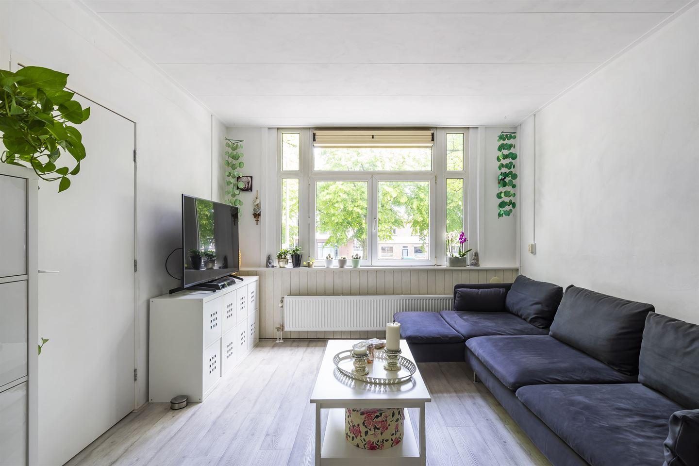 Bekijk foto 5 van Willem de Zwijgerlaan 341 1
