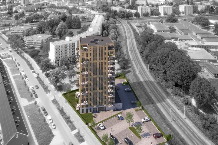 Residence Du Govert