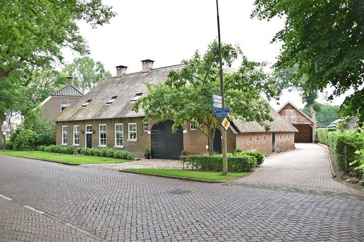 Bannerschultestraat 2