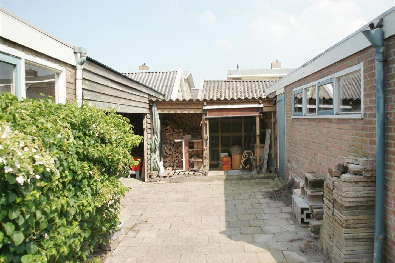 Bekijk foto 4 van De Horst 19