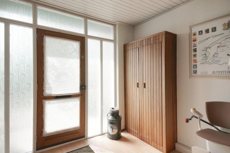 Bekijk foto 6 van De Horst 19